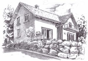 Haus-Habstetten-Kopie