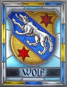 Wappen-Wolf-13-fertig