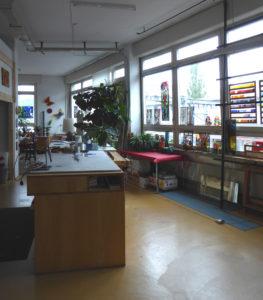 atelier k