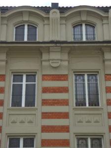 jugendstil-treppenhaus-k