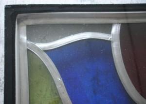 dreifachverglasung modell