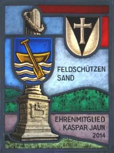 Feldsch Sand Fertige Glasmalerei 12 13 Kopie